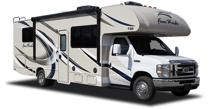 Thor motor coach wiring diagram basic guide wiring diagram thor four winds class c motorhomes general rv rh generalrv com ac motor wiring diagram motor wiring drawing asfbconference2016 Choice Image