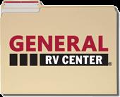 General RV branding standard