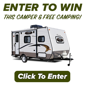 1 RV Dealer in OH | Shop RVs for Sale in North Canton, Ohio