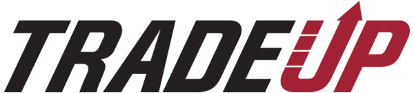 Trade Up Logo