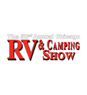 RV Show