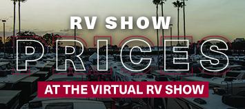 2021 Virtual RV Show