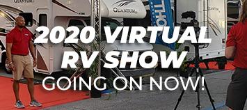 2020 Virtual RV Show