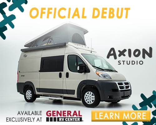 Axion Studio