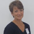 Kathy Bust