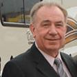 Michael Van Tassell
