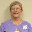 Phyllis Crider