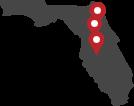 General RV Florida