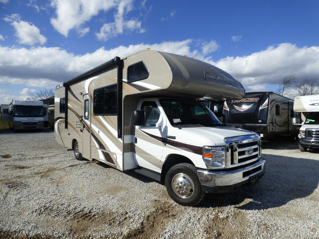 General Rv Rentals In Mt Clemens Mi Michigan And Ohio Hurricane Motorhome Wiring Diagram For 2011 Previous