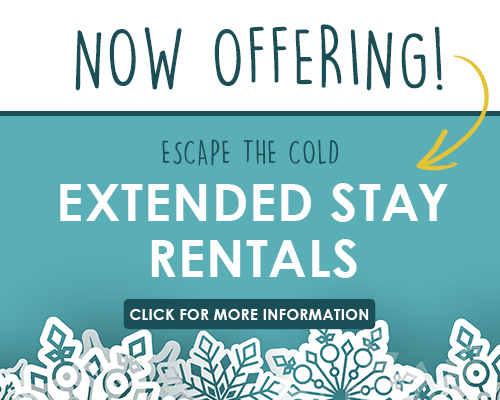 Extended Stay Promo Mobile