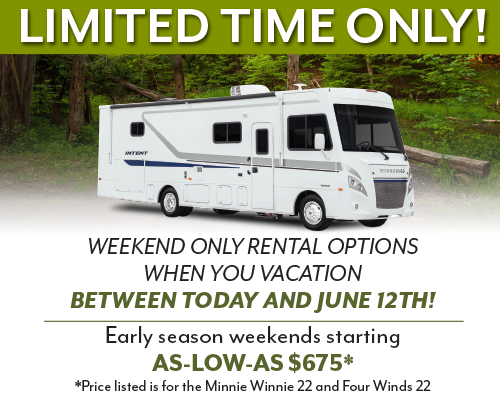 June Extended Rentals Mobile