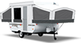 RV Types Popup Camper