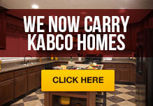 Kabco Homes
