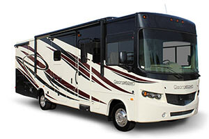 motorhomes for sale in new jersey