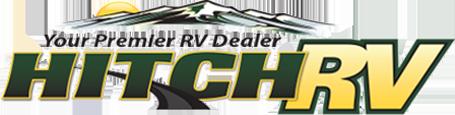 Hitch RV