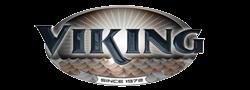 Ultra-Lite Brand Logo