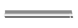 Galleria Brand Logo
