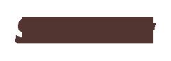 Sunstar Brand Logo