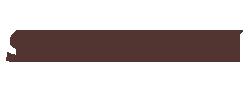 Sunstar LX Brand Logo