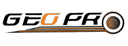 Geo Pro