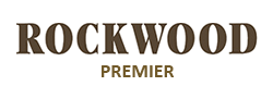 rockwood premier
