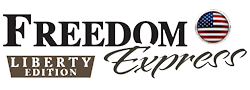 Coachmen Freedom Express Liberty Edition