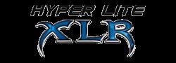 xlr hyperlite logo