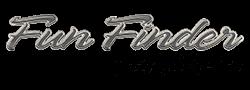 fun finder logo