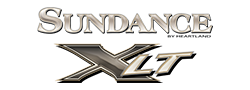 sundance xlt logo