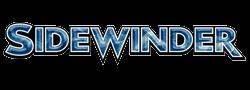 KZ sidewinder