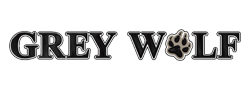 Cherokee Grey wolf