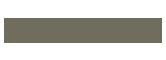 Cruiser Aire Logo