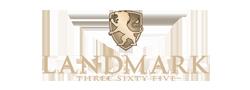 Landmark 365
