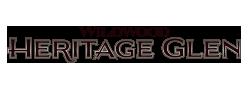 Wildwood Heritage Glenn Logo