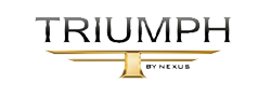 Triumph Super C Diesel