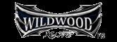 Wildwood X Lite FS