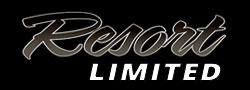 Resort Limited