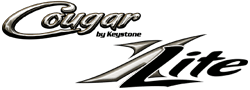 Cougar X-Lite