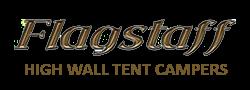 Flagstaff High Wall