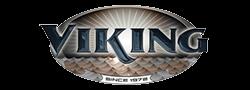 Viking Ultra-Lite