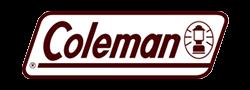 Coleman Lantern Series