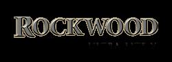Rockwood Ultra V