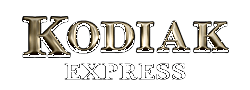 Kodiak Express