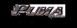 Puma Destination