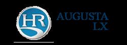 Augusta LX