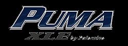 Puma XLE