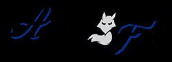 Arctic Fox Camper