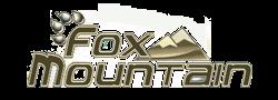 Fox Mountain