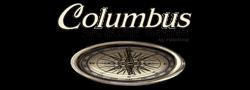 Columbus Compass