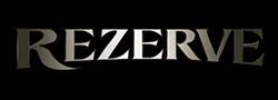 ReZerve